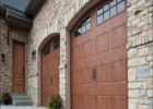 Raynor Garage Door Parts