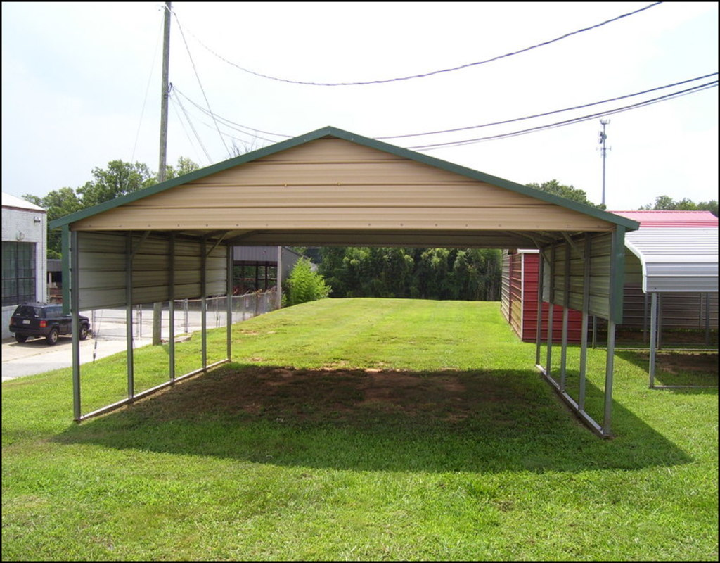 rent-to-own-carports Rent To Own Carports