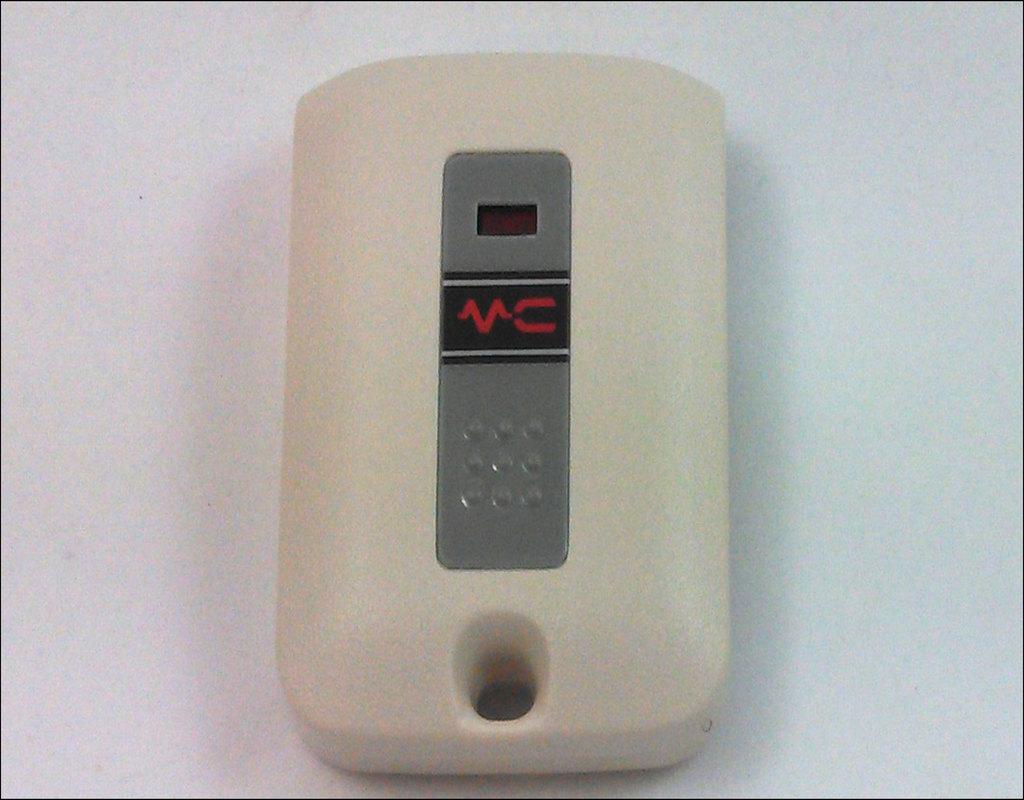 stanley-garage-door-opener-remote Stanley Garage Door Opener Remote