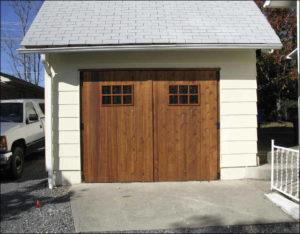 12-foot-garage-door-300x234 12-foot-garage-door