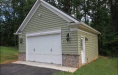 2-car-detached-garage-kits-235x150 2 Car Detached Garage Kits
