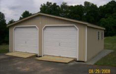 2-car-garage-cost-235x150 2 Car Garage Cost