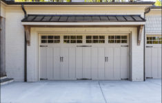 2-car-garage-doors-235x150 2 Car Garage Doors