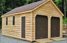 2-car-garage-kits-235x150 2 Car Garage Kits