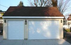 3-car-garage-cost-235x150 3 Car Garage Cost