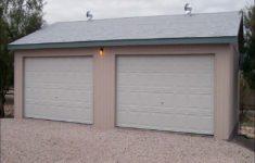 4-car-garage-cost-235x150 4 Car Garage Cost