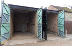 car-garages-for-rent-235x150 Car Garages For Rent