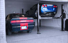 car-lifts-for-garages-235x150 Car Lifts For Garages