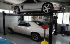 car-lifts-for-small-garages-235x150 Car Lifts For Small Garages