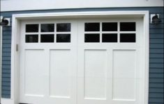 garage-doors-at-home-depot-235x150 Garage Doors At Home Depot
