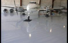 garage-floor-coating-reviews-235x150 Garage Floor Coating Reviews