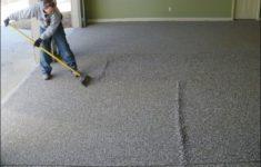 garage-floor-ideas-cheap-235x150 Garage Floor Ideas Cheap