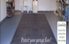 garage-floor-mats-lowes-235x150 Garage Floor Mats Lowes