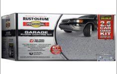 garage-floor-paint-lowes-235x150 Garage Floor Paint Lowes
