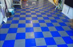 garage-floor-tiles-amazon-235x150 Garage Floor Tiles Amazon