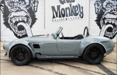 gas-monkey-garage-cars-for-sale-235x150 Gas Monkey Garage Cars For Sale