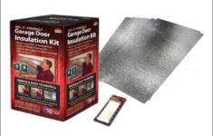 home-depot-garage-door-insulation-235x150 Home Depot Garage Door Insulation