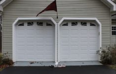 home-depot-garage-door-parts-235x150 Home Depot Garage Door Parts