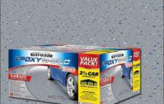 home-depot-garage-floor-paint-235x150 Home Depot Garage Floor Paint