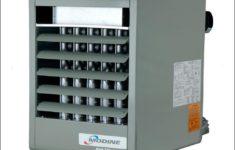 home-depot-garage-heater-235x150 Home Depot Garage Heater