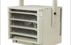 home-depot-garage-heaters-235x150 Home Depot Garage Heaters