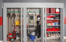 home-depot-garage-storage-systems-235x150 Home Depot Garage Storage Systems