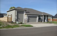 homes-with-rv-garages-for-sale-235x150 Homes With Rv Garages For Sale