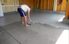 how-to-clean-concrete-garage-floor-235x150 How To Clean Concrete Garage Floor