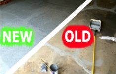 how-to-paint-a-garage-floor-235x150 How To Paint A Garage Floor