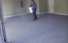 quikrete-garage-floor-epoxy-235x150 Quikrete Garage Floor Epoxy