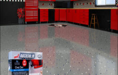 rocksolid-garage-floor-coating-235x150 Rocksolid Garage Floor Coating