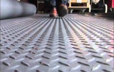 roll-out-garage-flooring-235x150 Roll Out Garage Flooring