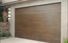 roll-up-garage-doors-home-depot-235x150 Roll Up Garage Doors Home Depot