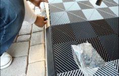 rubber-flooring-for-garage-235x150 Rubber Flooring For Garage