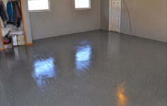 rust-oleum-epoxyshield-garage-floor-coating-235x150 Rust Oleum Epoxyshield Garage Floor Coating