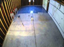 Valspar Garage Floor Coating