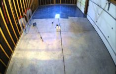 valspar-garage-floor-coating-235x150 Valspar Garage Floor Coating