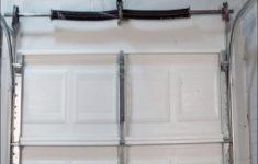 torsion-spring-for-garage-door-235x150 Torsion Spring For Garage Door