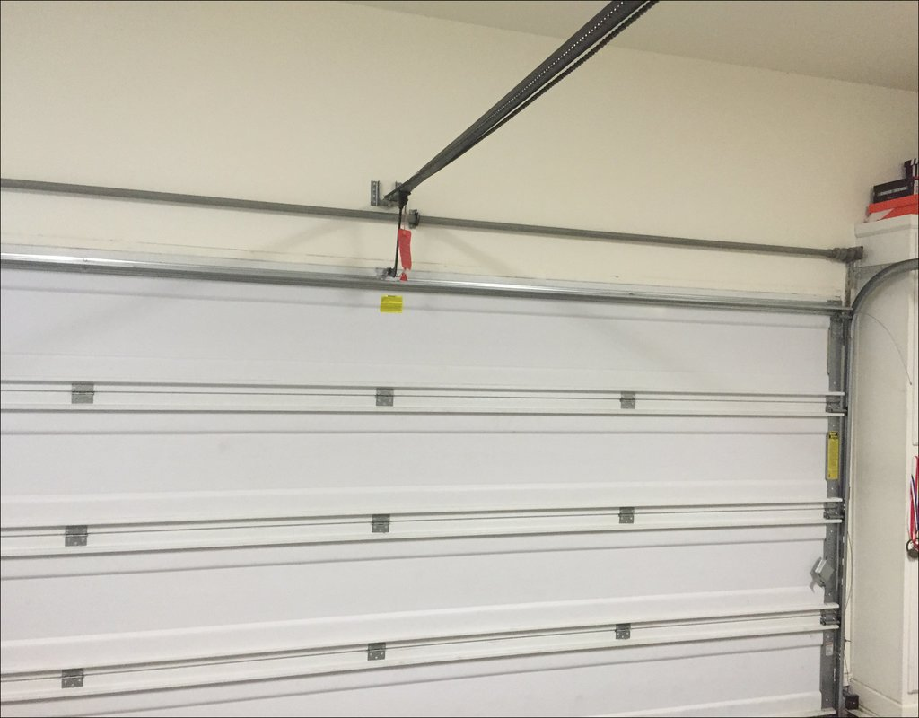 wayne-dalton-garage-door-repair Wayne Dalton Garage Door Repair