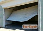 Garage Door Services Omaha