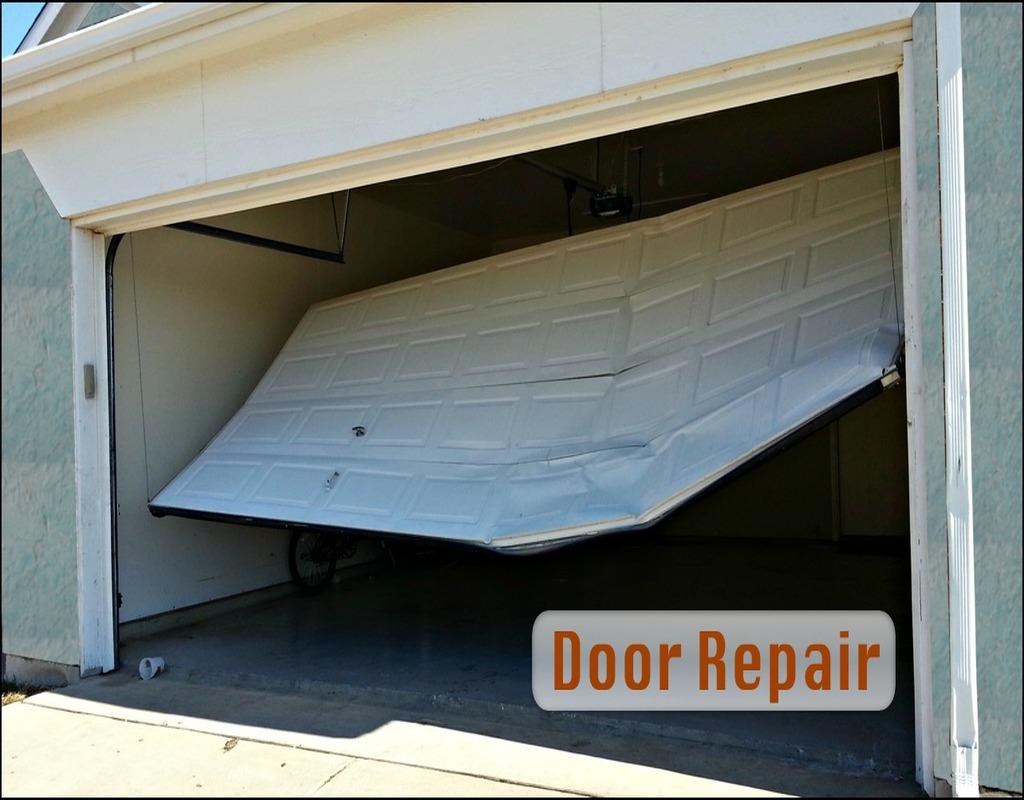 garage-door-services-omaha Garage Door Services Omaha