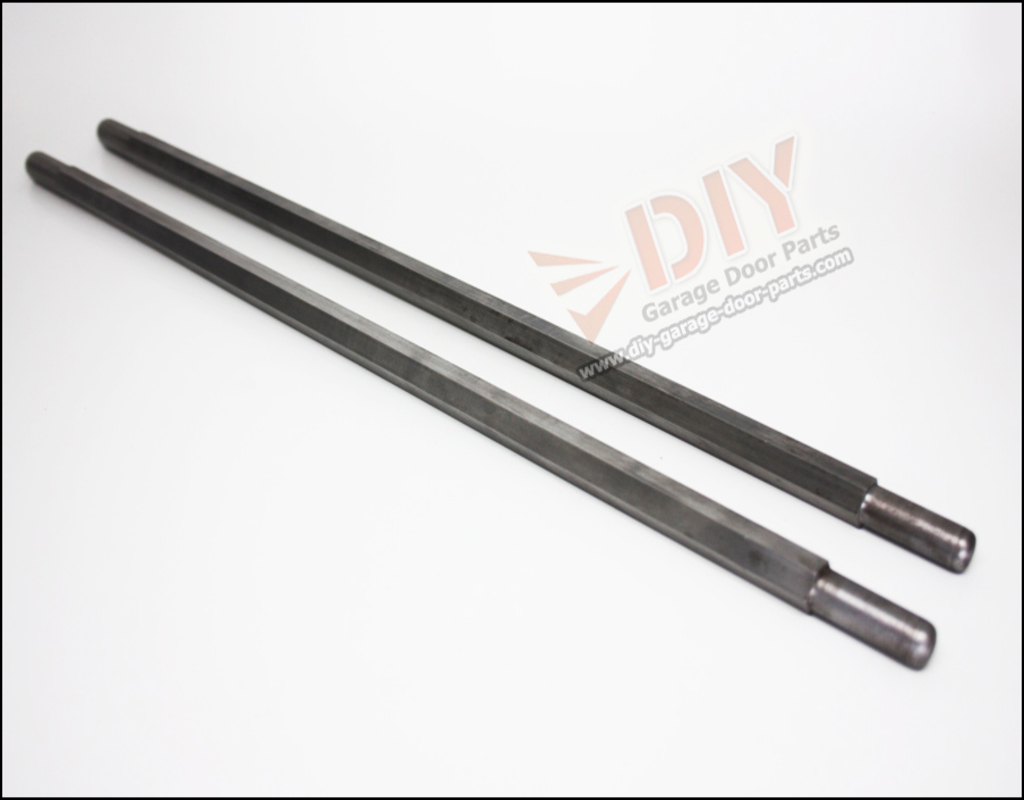 Garage Door Winding Bars