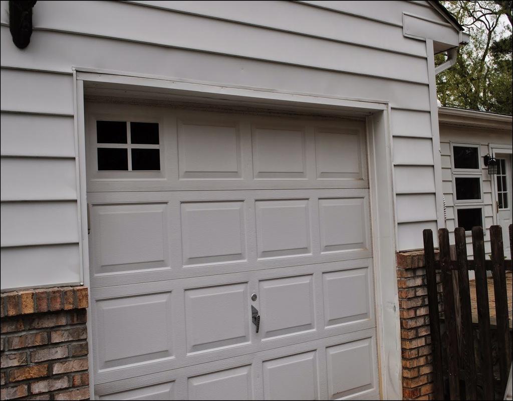 garage-door-windows-kits Garage Door Windows Kits