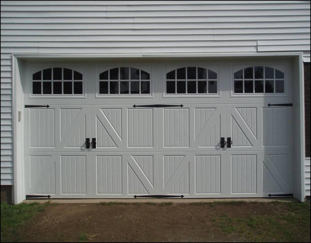 Bartlett Garage Doors Tonawanda Ny Dandk Organizer