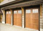 Garage Doors Charlotte Nc
