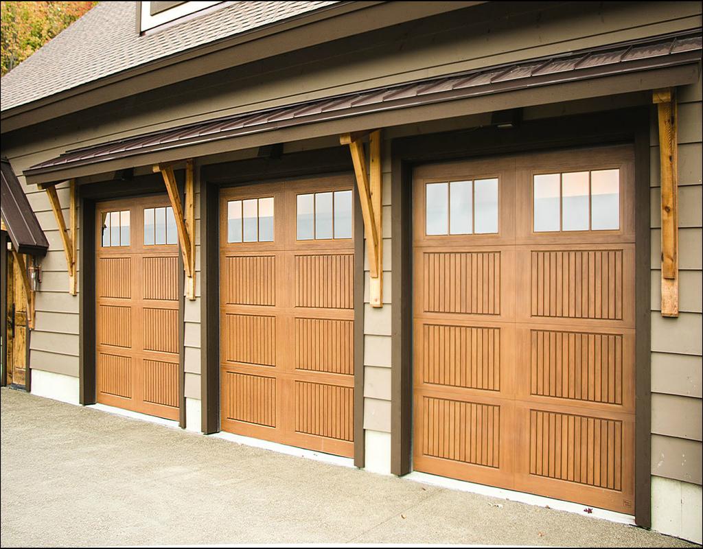 garage-doors-charlotte-nc Garage Doors Charlotte Nc