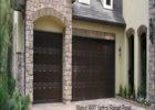 Garage Doors Knoxville Tn