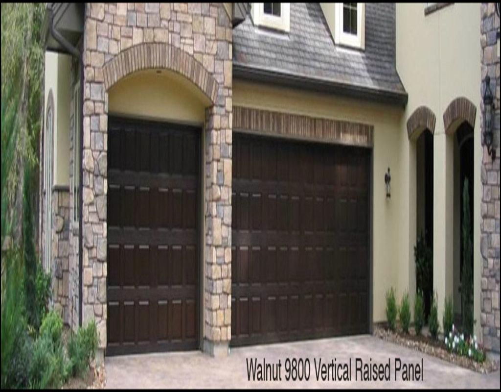 garage-doors-knoxville-tn Garage Doors Knoxville Tn