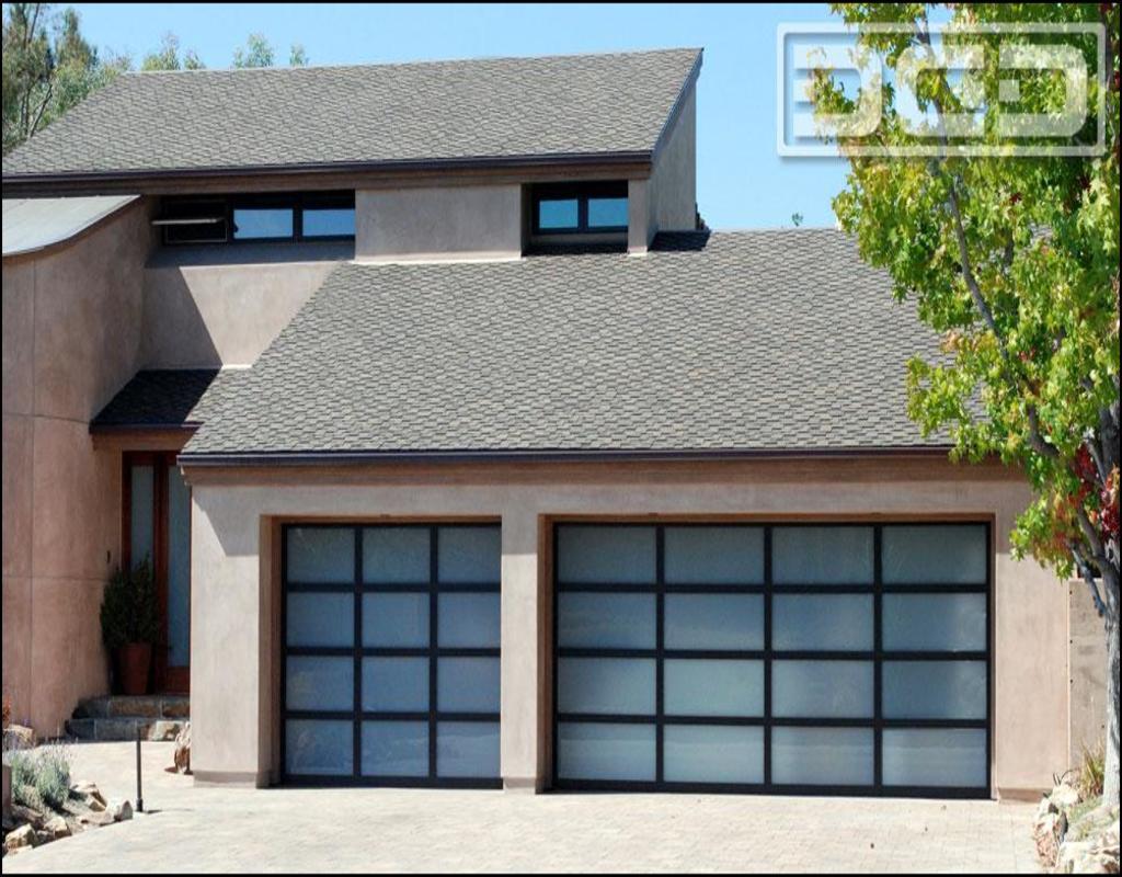Garage Doors Orange County Ca