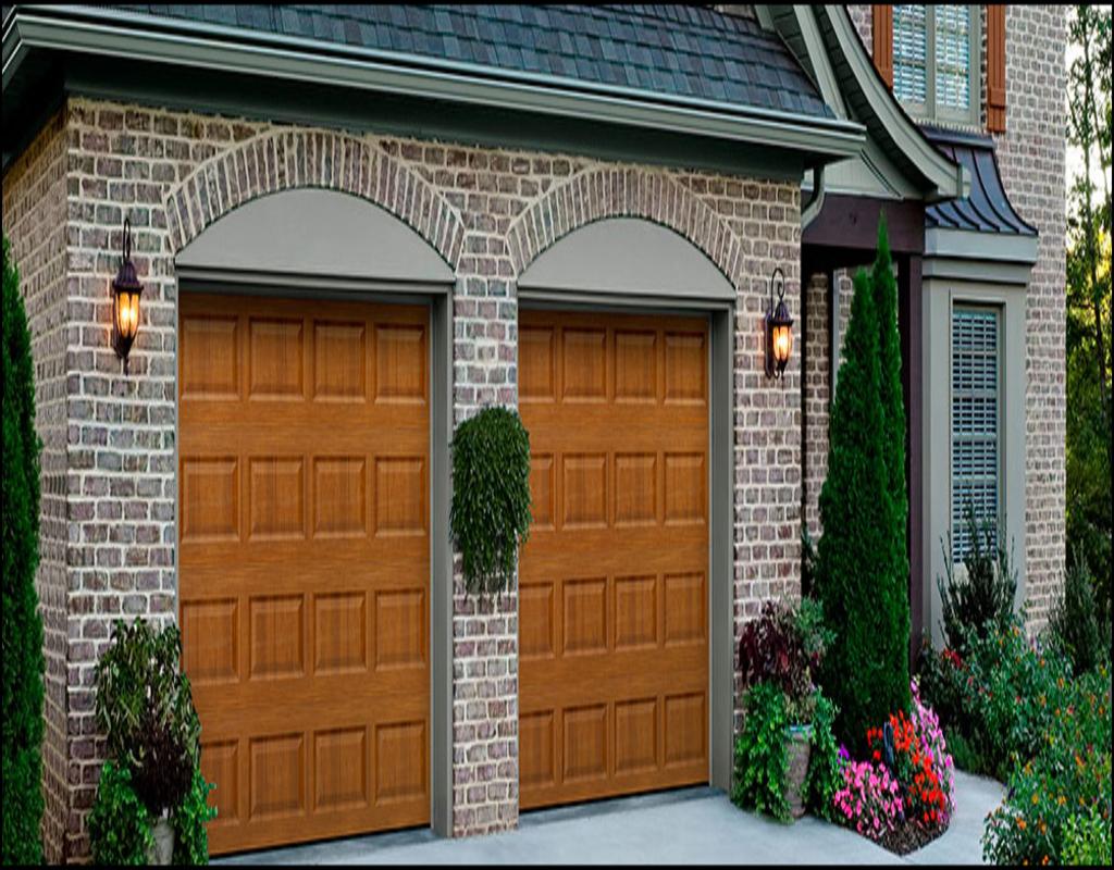 Garage Doors Salt Lake City
